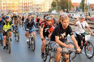 We wrześniu odbędzie się ostatni przejazd Warszawskiej Masy Krytycznej ulicami Warszawy. Organizatorzy uznali, że cel protestu został osiągnięty.