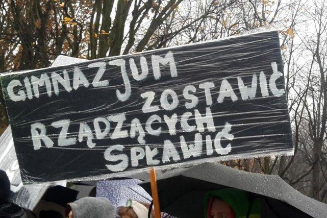 Fot. Katarzyna Zuchowicz / naTemat.pl