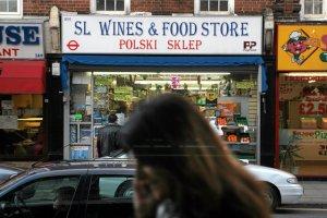 Po referendum w sprawie Brexitu część Polaków odczuwa coraz większą niechęć Brytyjczyków.