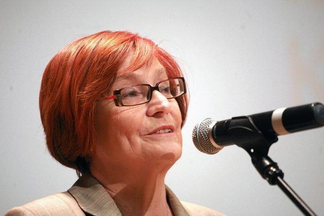 Prof. Fuszara uważa, że kampania antygender w Polsce nie jest ostrzejsza niż w innych krajach.