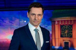 """Jacek Kurski zapowiedział, że """"Wiadomości"""" podadzą dziś """"dokładną"""" liczbę osób, które protestowały przeciwko polityce PiS. Warunek: TAI musi zdążyć z obliczeniami."""