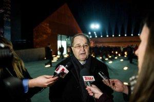 Prokuratura wszczęła śledztwo ws. obrażenia o. Tadeusza Rydzyka.