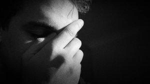 Na nerwicę natręctw choruje około 2 proc. dzieci w wieku szkolnym