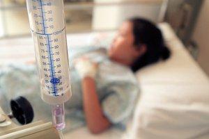 Kanadyjski Sąd Najwyższy postuluje wprowadzenie zmian prawnych, które umożliwiałyby pomoc w samobójstwie śmiertelnie chorym.