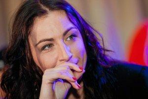Justyna Kowalczyk o medialnej burzy: Nie jestem naiwna. Doskonale wiedziałam, że tak będzie