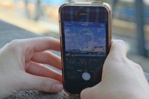 Czy nowe unijne prawo naprawdę ograniczy dostęp do serwisów społecznościowych młodzieży poniżej 16 roku życia?