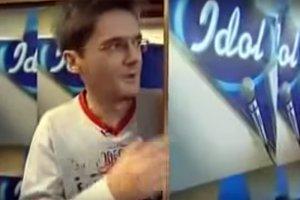 """Program """"Idol"""" wróci na antenę polskiej telewizji?"""