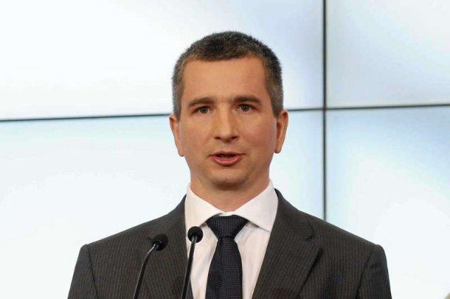 Jakie są poglądy, kim jest Mateusz Szczurek, nowy minister finansów? To wschodząca gwiazda ekonomii