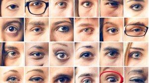 Wzrok to jeden z naszych najważniejszych zmysłów, dlatego odzyskanie wzroku po uszkodzeniu rogówki przez wielu chorych jest nazywane cudem.