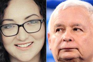 Jarosław Kaczyński naprawdę wkurzył uczestniczki Czarnego Poniedziałku swoimi słowami o aborcji