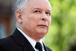 Tomasz Lis tłumaczy, dlaczego tak bardzo interesuje się tym, co kłębi się w głowie Jarosława Kaczyńskiego.