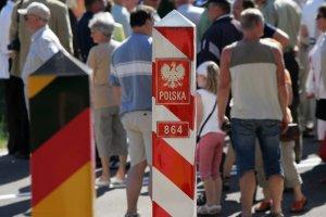 Polska jest dla Niemców wyjątkowo atrakcyjnym miejscem do inwestycji