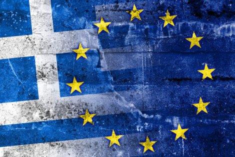 Pierwsze wyniki greckiego referendum poznamy jeszcze dziś wieczorem.