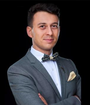 www.osman.pl