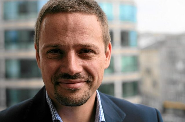 Rafał Trzaskowski, zdaniem wielu, jako jeden z nielicznych ma szansę uratować PO przed spektakularną klęską w jesiennych wyborach parlamentarnych.