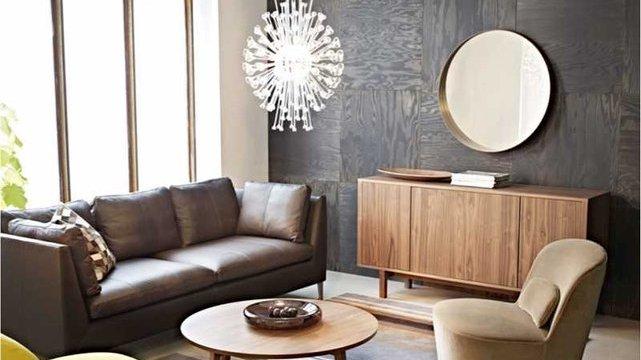 """Kolekcja """"Stockholm"""" odwołuje się do stylistyki lat 50. i 60."""