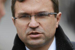 Poseł Girzyński uważa, że Europie grozi kalifat
