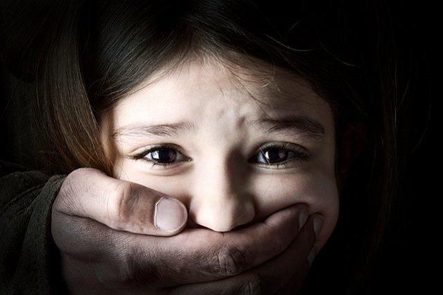 Watykan oficjalnie przedstawił statystyki dotyczące pedofilii w Kościele.