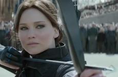Czy fani dowiedzą się, kto walczył przed Katniss?