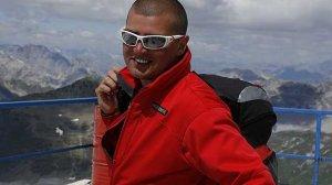 [b]Andrzej Szczęsny[/b] – ur. w 1982 roku w Sieniawie na Podkarpaciu. Reprezentant Polski w narciarstwie alpejskim w grupie zawodników po amputacji nogi.