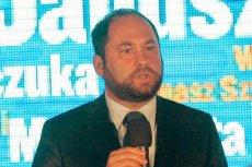Prof. Jan Hartman sugeruje działaczom Razem przystąpienie do wielkiej lewicowej koalicji.