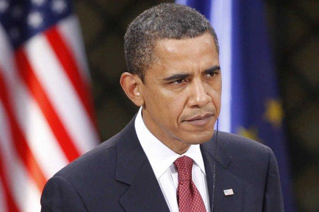Amerykańska agencja NSA podsłuchiwała unijnych polityków i urzędników, czytała ich maile