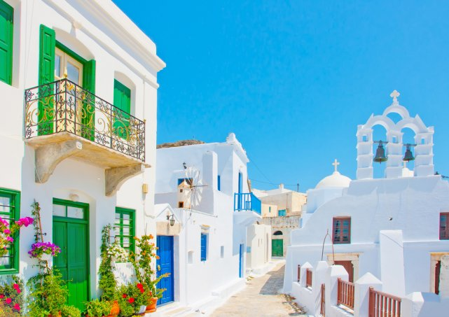 [url=http://shutr.bz/NkS2PE] Santorini [/url]