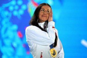Justyna Kowalczyk zszokowała swoich fanów wpisem na Facebooku.