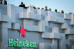 Heineken stworzył Gdyni kulturalną wizytówkę. Ale czy miasto nie powinno bardziej partycypować w tworzeniu festiwalu?
