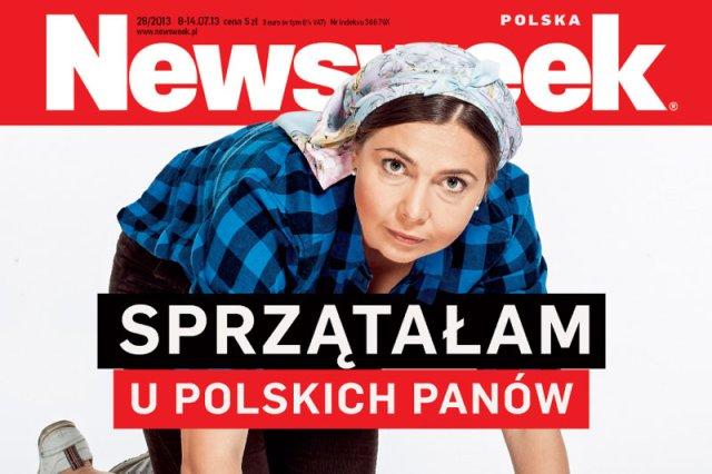 ukrainki w polsce Dąbrowa Górnicza