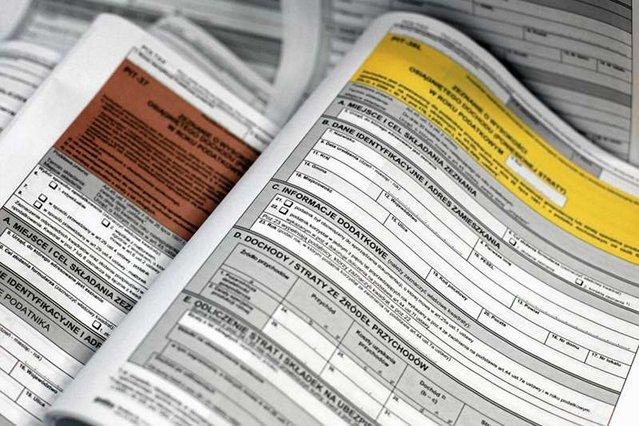 W Polsce co rusz pada postulat wprowadzenia dodatkowej stawki podatkowej dla najlepiej zarabiających