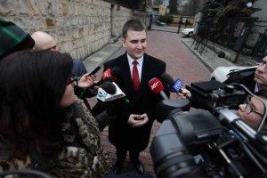 Bartłomiej Misiewicz wrócił do pracy w MON – podaje Radio ZET.