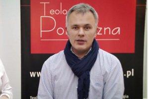 """Zaorał Jakiego w RMF FM, pisze do """"wSieci"""" u Karnowskich. Mazurkowi udaje się stać na barykadzie"""