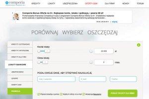 """Ranking """"Technology Fast 50"""" Deloitte: Spory sukces polskich spółek, Comperia.pl na drugim miejscu"""
