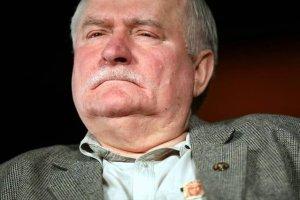 Lech Wałęsa rusza w Polskę, by walczyć z PiS.