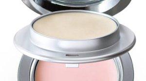 Anti-Aging Eye& Lip Perfection a Porter La Prairie