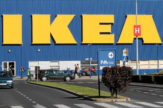 Ikea Buduje W Polsce Nowe Sklepy Nasze Plany Rozwoju W Polsce S Bardzo Ambitne