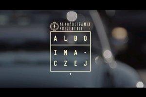 Płyta projektu Albo Inaczej ukaże się na wiosnę