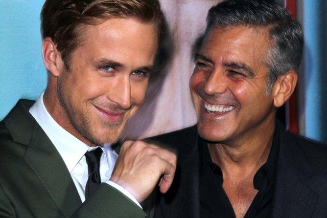 Czy w trakcie sześciu kroków udałoby mi się dotrzeć do [url=http://tinyurl.com/mx3xvso]Ryana Goslinga[/url]?