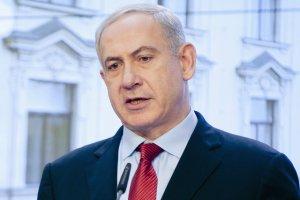 Benjamin Netanjahu zachęca europejskich Żydów do osiedlania się w Izraelu