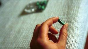 Nawet specjalistom trudno odróżnić, bez zbadania składu, lek oryginalny od podrobionego.