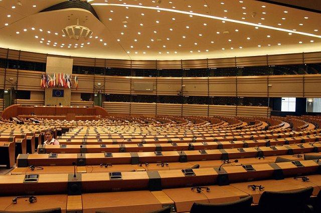 Parlament Europejski nie pomoże PiS w sprawie wyborów samorządowych.
