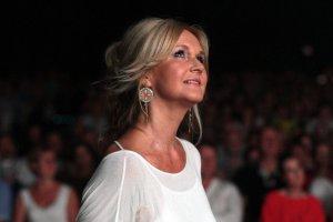 Grażyna Torbicka była twarzą TVP przez 31 lat. Odeszła po tym, jak prezesem został Jacek Kurski.