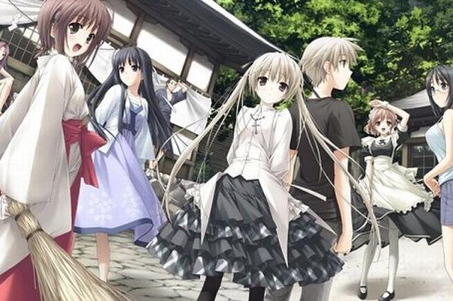 japońskie filmy porno anime amator gejowski seks nastolatków
