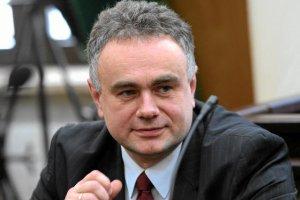 Sakiewicz zarzuca Kurskiemu rozmontowywanie TV Republika.