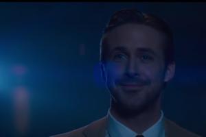 """Ryan Gosling wystąpił w musicalu """"La La Land"""". Premiera w sierpniu."""