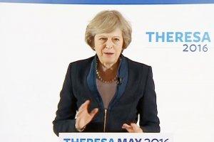 Theresa May została premierem Wielkiej Brytanii. Co oznacza to dla Zjednoczonego Królestwa i licznej tam Polonii?