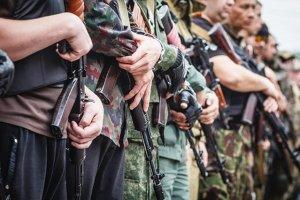 Rozmowy separatystów i ukraińskich władz nie przyniosły zawieszenia broni