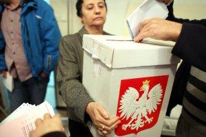 Lider Prawa i Sprawiedliwości deklaruje wprost: wybory zostały sfałszowane.
