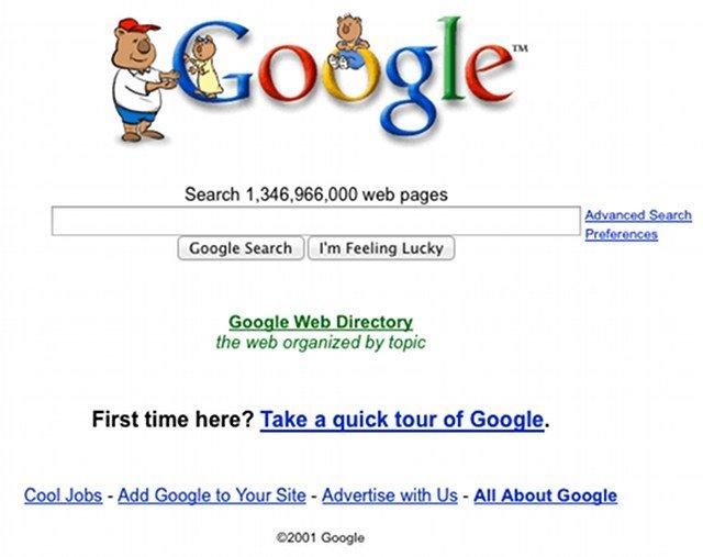 18 czerwca 2001 roku